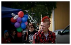 HakonBorg_SpillOgGrill_2012-17