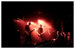 Matador_JohnDee_Jan2012_Concert-41