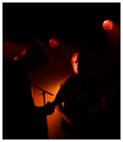 Matador_JohnDee_Jan2012_Concert-43