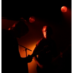 Matador_JohnDee_Jan2012_Concert-43