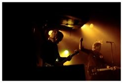 Matador_JohnDee_Jan2012_Concert-45