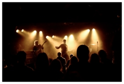 Matador_JohnDee_Jan2012_Concert-49