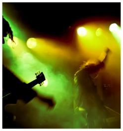 Matador_JohnDee_Jan2012_Concert-57