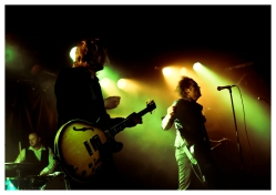 Matador_JohnDee_Jan2012_Concert-60
