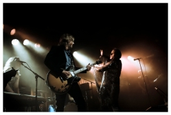 Matador_JohnDee_Jan2012_Concert-67