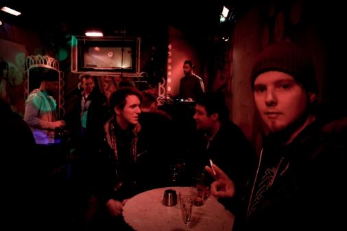 Idieseksuell_Revolver_FiskOgVilt_feb2012-17