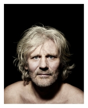 Morten   Photo©Håkon Borg