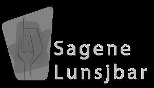 logo_sagene_header1