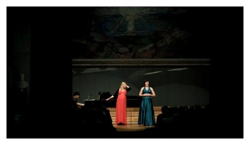 Oslo Operafestival