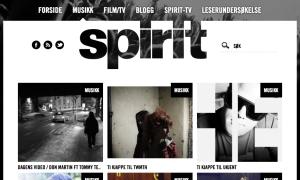 GRAB_TWMTH_Spirit