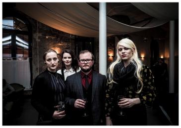 Foto: Håkon Borg   www.magpievisuals.tk   www.hakonborg.tk