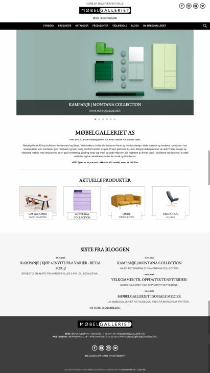 www.mobelgalleriet.no