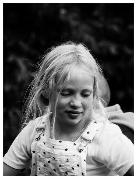 Foto   Håkon Borg