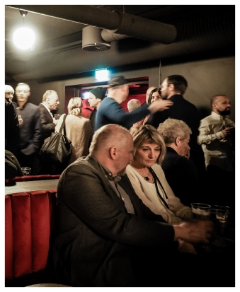 Røverstaden_18januar2018_HakonBorg-11