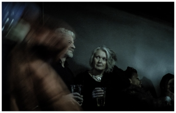 Røverstaden_18januar2018_HakonBorg-63