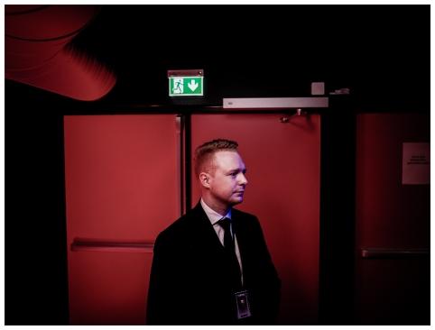 Røverstaden_18januar2018_HakonBorg-94