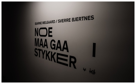 SUBJEKT_Melgaard_Bjertnes_2018_72dpi_jan2018_HakonBorg-19