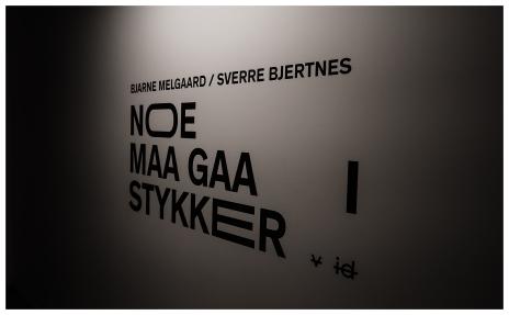 SUBJEKT_Melgaard_Bjertnes_2018_72dpi_jan2018_HakonBorg-19