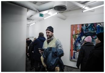 SUBJEKT_Melgaard_Bjertnes_2018_72dpi_jan2018_HakonBorg-58