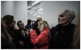 SUBJEKT_Melgaard_Bjertnes_2018_72dpi_jan2018_HakonBorg-61
