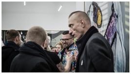 SUBJEKT_Melgaard_Bjertnes_2018_72dpi_jan2018_HakonBorg-80