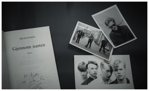 SUBJEKT_Melgaard_Bjertnes_2018_72dpi_jan2018_HakonBorg-89