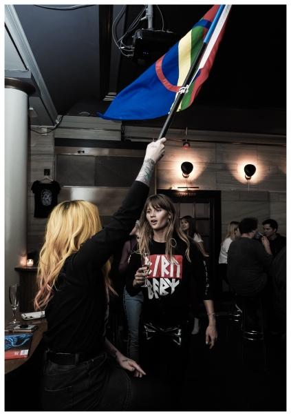 BiruBaby_Lanseringsfest2018_HakonBorg-1