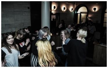 BiruBaby_Lanseringsfest2018_HakonBorg-117
