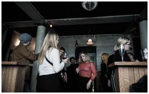 BiruBaby_Lanseringsfest2018_HakonBorg-122