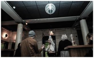 BiruBaby_Lanseringsfest2018_HakonBorg-127