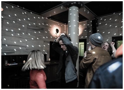 BiruBaby_Lanseringsfest2018_HakonBorg-141