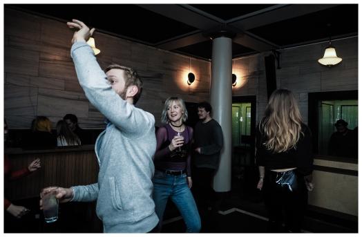 BiruBaby_Lanseringsfest2018_HakonBorg-27