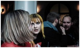 BiruBaby_Lanseringsfest2018_HakonBorg-42
