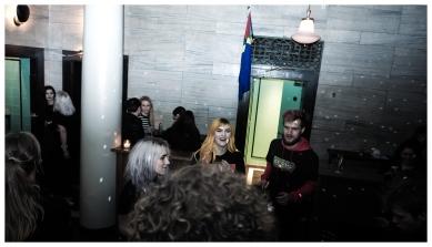 BiruBaby_Lanseringsfest2018_HakonBorg-73
