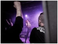 BiruBaby_Live_Blaa_HakonBorg-18
