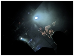 BiruBaby_Live_Blaa_HakonBorg-42
