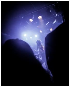 BiruBaby_Live_Blaa_HakonBorg-46