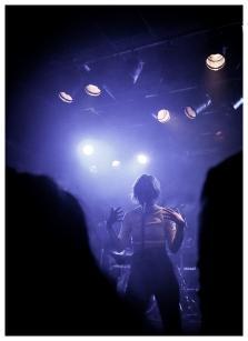 BiruBaby_Live_Blaa_HakonBorg-48