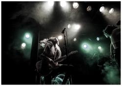 BiruBaby_Live_Blaa_HakonBorg-58