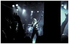 BiruBaby_Live_Blaa_HakonBorg-63