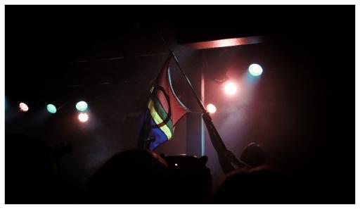 BiruBaby_Live_Blaa_HakonBorg-65