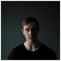 Mikkel Bratt Silset | Foto: Håkon Borg