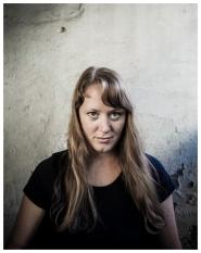 Helene Kvinlaug | Foto: Håkon Borg